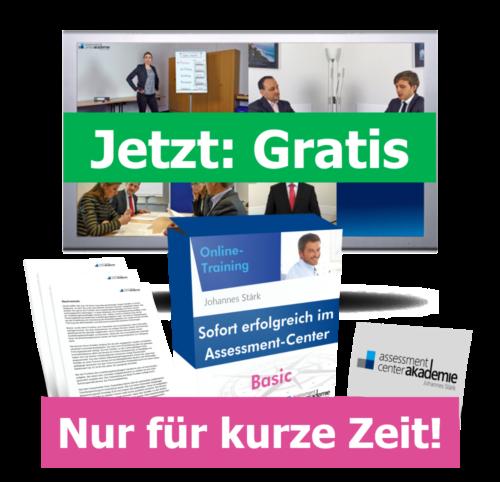 assessment-center-aufgaben-kostenlos-04